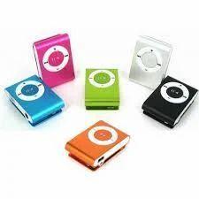IPods MP3 Player (Sonilex)