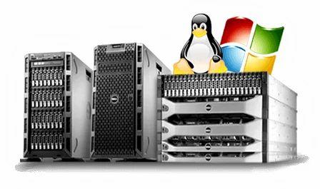 Best dedicated server provider in canada u