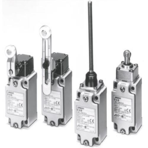 Honeywell Weatherproof Safety Switches, Model Name/Number: Not Specified