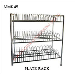 sc 1 st  IndiaMART & Plate Racks Manufacturers Suppliers u0026 Dealers in Coimbatore Tamil Nadu
