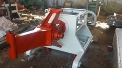 Diamond Wire Saw Machine, for Garage/Workshop