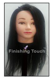 Ladies Hair Wig