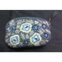 Fancy Embroidered Purses