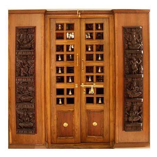 Designer Door Frames & Designer Door Frames Door Window Frame Panel u0026 Shutters | Jiinext ...