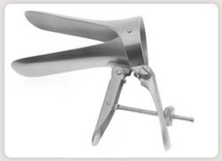 Gynecological Surgical Instruments - Gynaecological Surgical Instruments  Latest Price, Manufacturers & Suppliers