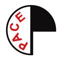 Pace Engineers & Contractors