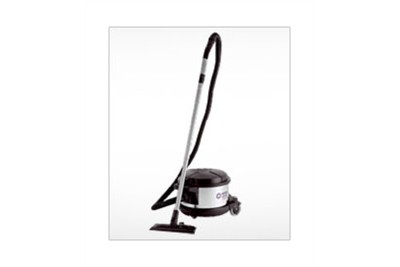 Pro Z Power Dry Vacuum Cleaner