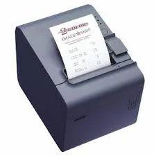 Epson TM-T90 POS Thermal Printer