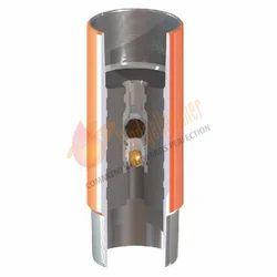 Auto Fill Float Collar 01 SH19-AF