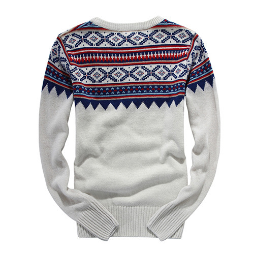 87a5947bc0c7 Woolen Sweaters in Tiruppur