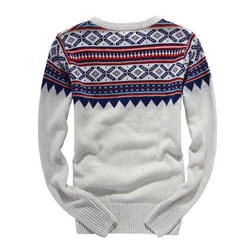 702f1695c756 Woolen Sweaters - Wool Sweaters Latest Price