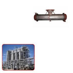 Chemical Processing Equipments for Chemical Plants