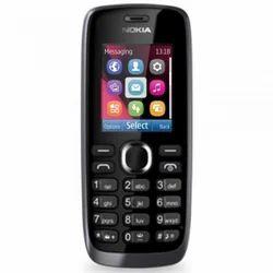 Nokia 112 Mobile Phones