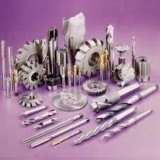 Cutting Tools & Equipment