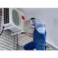 Window Air Conditioner AMC Services