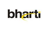 Bharti Tele-Ventures Ltd.