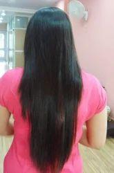Hair-cuts