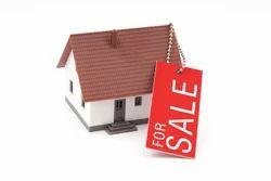 Sale Land Dealing