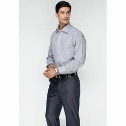 Fancy Men's Shirt