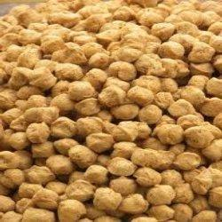 Chana NON GMO Soya Nuggets / Chunks, Packaging Type: Packets, High in Protein