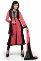 Eladies Fashion Designer Pakistani Salwar Kameez Long Suits