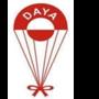 Daya Industries