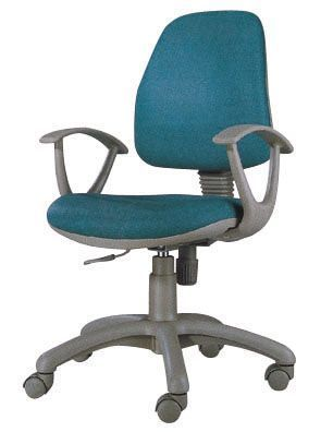Office Staff Chairs Task Chair Office Desk Chair Corporate Chairs Modern Office Chair Office Chairs And Desks In Baner Pune Sense Cellulars Private Limited Id 10219092891