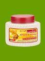 Almond & Honey Scrub Cream