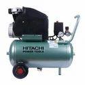 Power Tool (Hitachi)