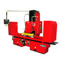Hydraulic Surface Grinding Machine