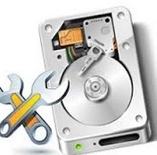 Harddisk Repair Services