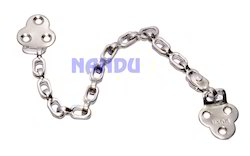 SS Table Chain 304