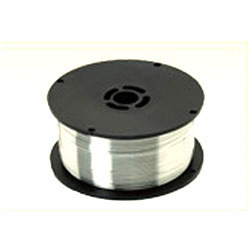 Electrical Aluminum Wires