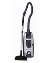 Euroclean IQ - Intelligent Vacuum Cleaner