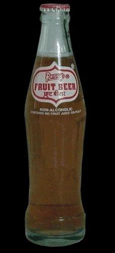 Fruit Beer | Perry Beverages India Pvt Ltd | Manufacturer in
