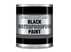 Water Proofing Paint