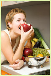 Therapeutic Diets Sollution