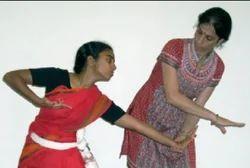 Classical Dance Classes