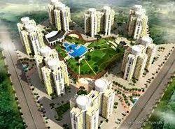 Nirmal Society Infrastructure Development Service