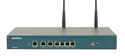 White D-link Mp1800 Router Series