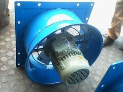 Commercial Exhaust Fan for Kitchen