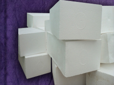 Thermocol Block Manufacturer From Hyderabad