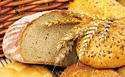 Bakery Formulation Services