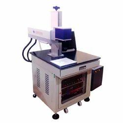 Tools Laser Marking Machine