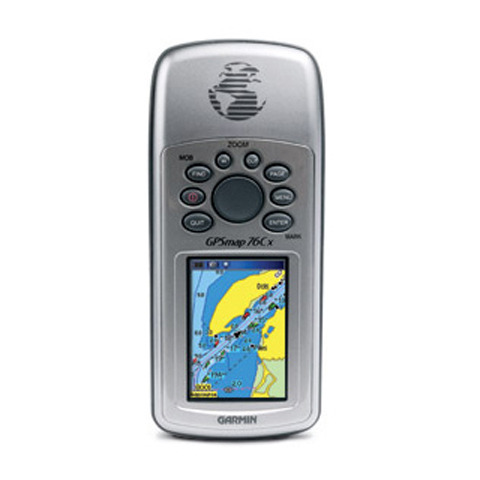 GARMIN GPS 76CX WINDOWS 7 DRIVER