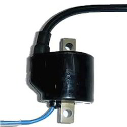 Ignition Coil For Two Wheelers