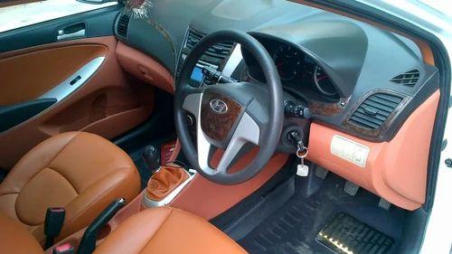 car interior design india. Black Bedroom Furniture Sets. Home Design Ideas