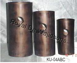 Designer Cylinder Vase