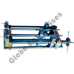 Tension Set Apparatus