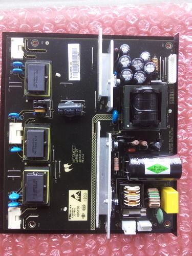 LCD ,LED Spare Parts - Sony LED AC Adaptor for 32